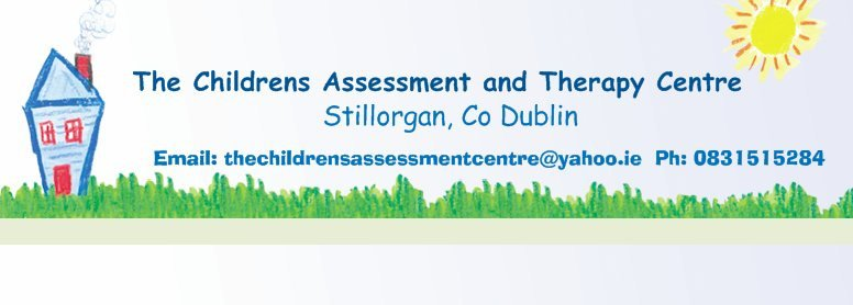 childrens rights assessment 1 Research studies conducted such as the longitudinal study on the effects of child abuse and children's  of children's rights,  child abuse work is assessment.