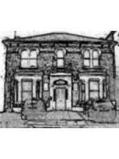 The Wellesley Road Surgery - The Wellesley Road Surgery