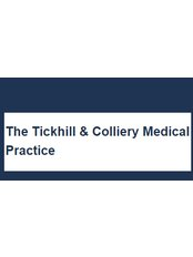 The Tickhill Surgery - image 0