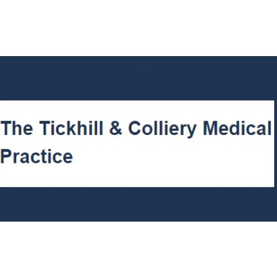 The Tickhill Surgery - image1
