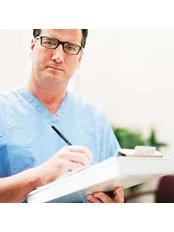 Kingswood Surgery - Kingswood Surgery - image 0
