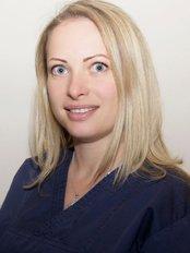 Hungarian Dental Care Ireland - image1