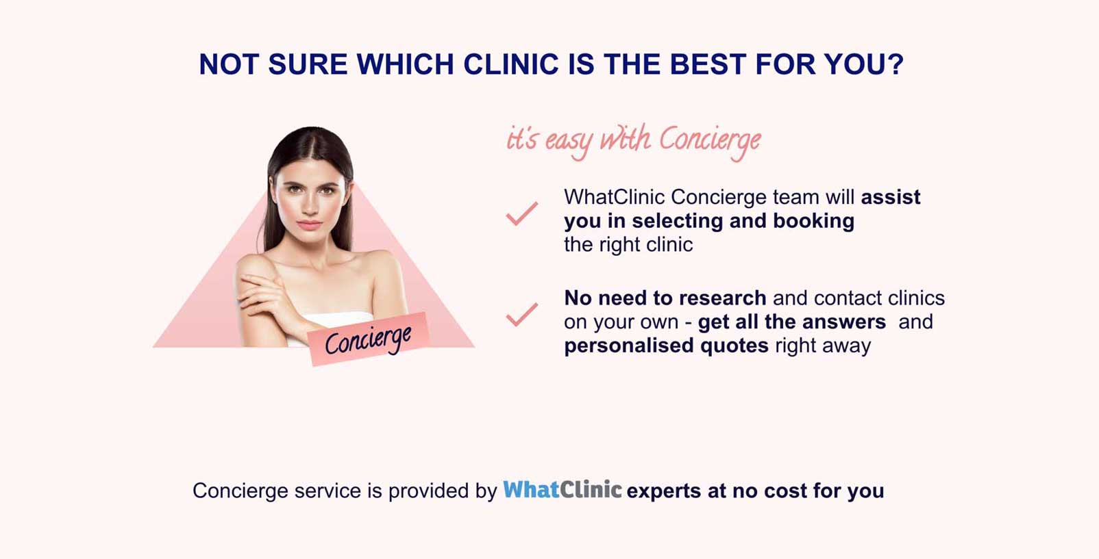 Breast Implants Europe Compare Prices Check Reviews