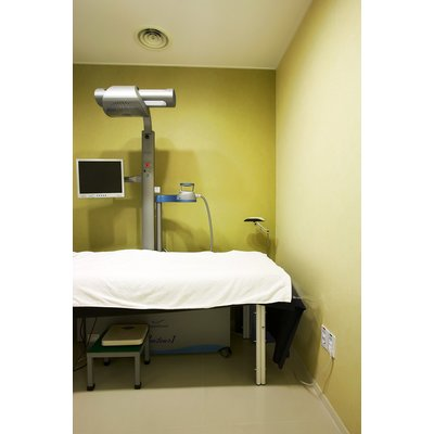 Clinic image 22