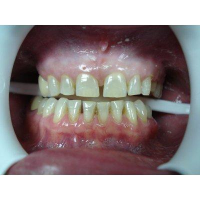 Clinic image 22