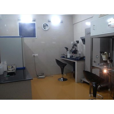 Clinic image 25