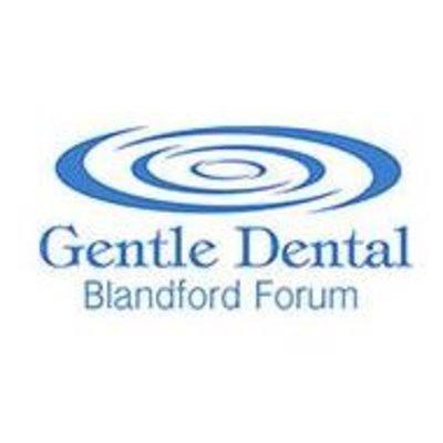 Gentle Dental - image1
