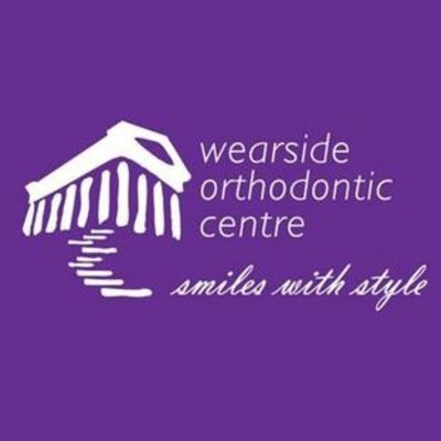 Wearside Orthodontic Centre - image1