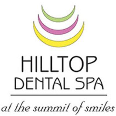 Hilltop Dental Spa - image1
