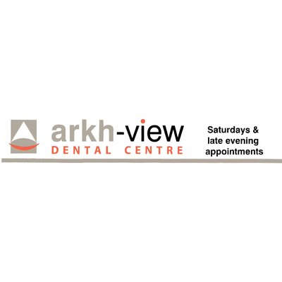 Arkh-View Dental Centre Bromley - image1