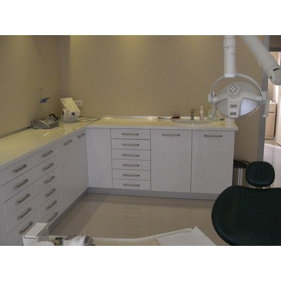 Clinic image 5