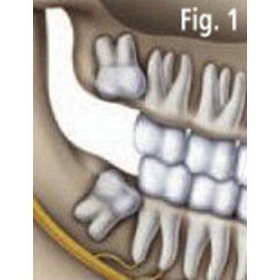 Clinic image 29