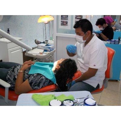 Clinic image 66