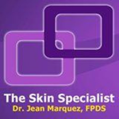 The Skin Specialist - image1