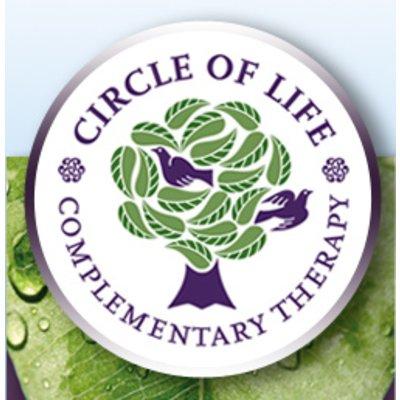 Circle of Life - image1