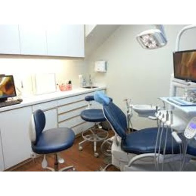 Rivers Dental Clinic - image1