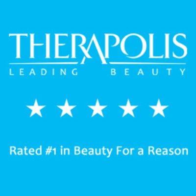 Therapolis - Beauty Salon & Medi Spa - image1