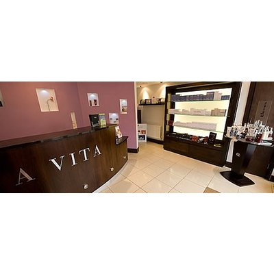 Medi Spa Beauty Clinic Yarm - image1
