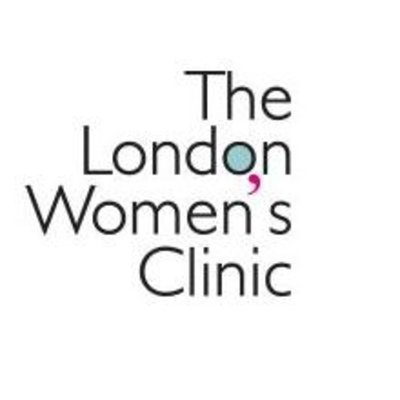 The London Women's Clinic Wales - image1