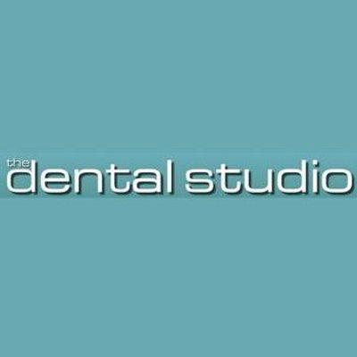 The Dental Studio - image1