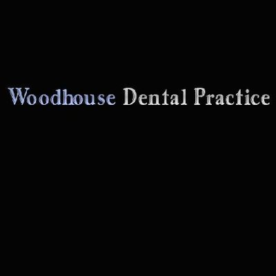Woodhouse Dental Practice - image1