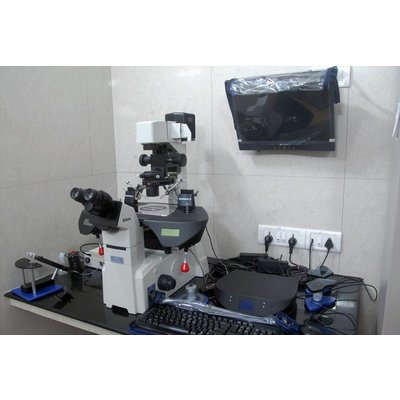 Clinic image 27