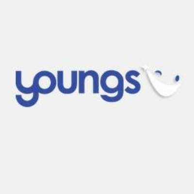 Young's Dental Practice - image1