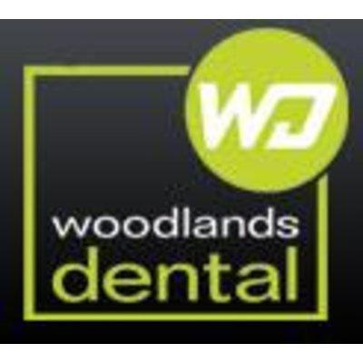Woodlands Dental - image1