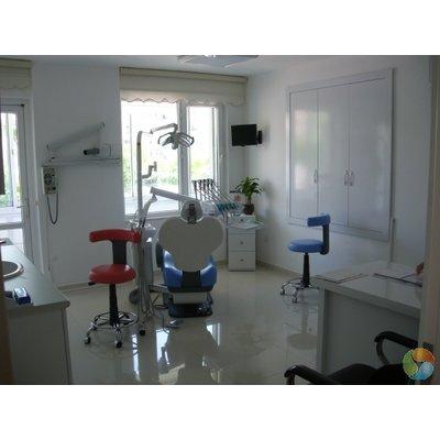 Clinic image 61
