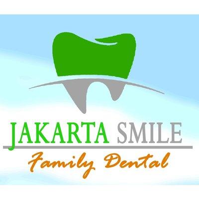 Jakarta Smile - Family Dental - image1