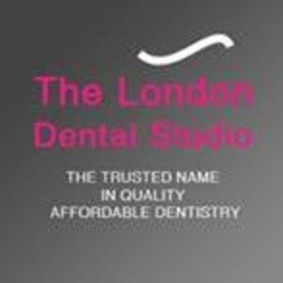 The London Dental Studio - image1