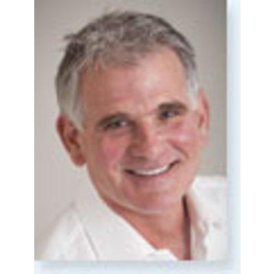 Howard Klein - Dr Howard Klein