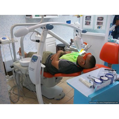 Clinic image 74