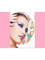 Beauty salons milnerton find a better beautician in for Abc beauty salon