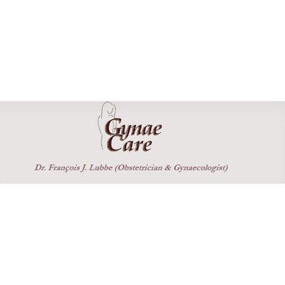 Gynae Care - image1