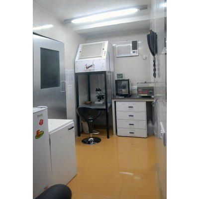 Clinic image 19
