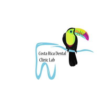 Costa Rica Dental Clinic Lab - costa rica dental clinic lab