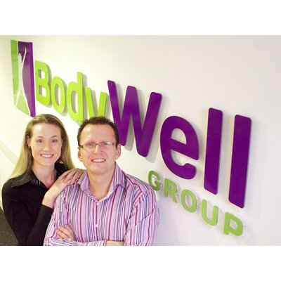 BodyWell Group - We take your health seriously so come and see us for a free consultation and let our team help you return to the best of health