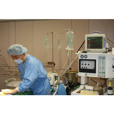 Clinic image 43