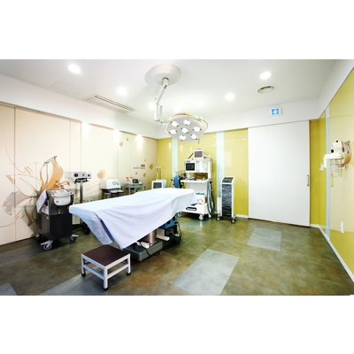Clinic image 33