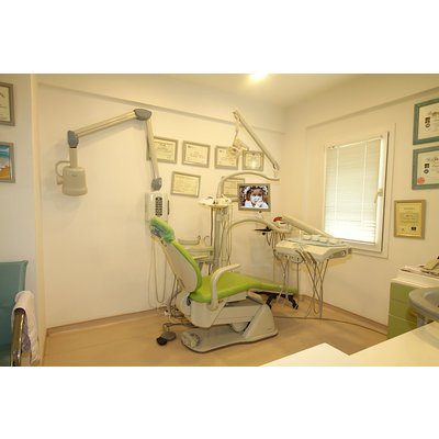 Clinic image 7