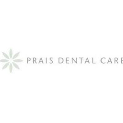 Prais Dental Care - image1