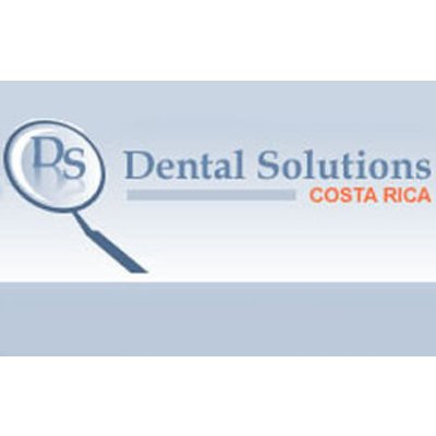 Dental Solutions - image1
