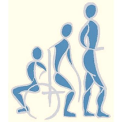 Move Well Physiotherapy - image1