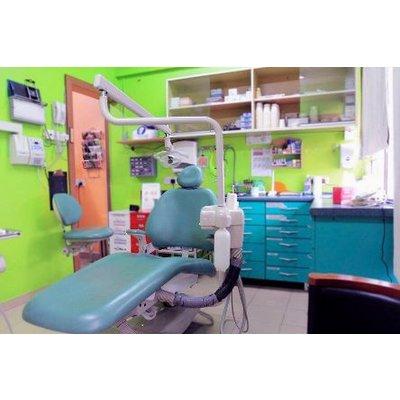 Klinik Pergigian Uda - image1