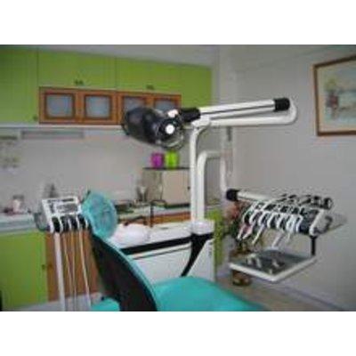 Andaman Dental Clinic - image1