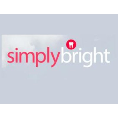 Simply Bright - Mitcham - image1