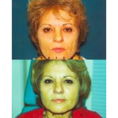 Athens Cosmetic Center - image1
