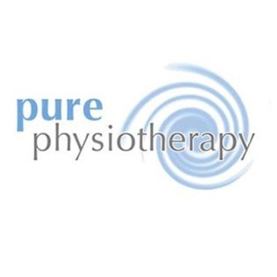 Pure Physiotherapy - Rotherham - image1