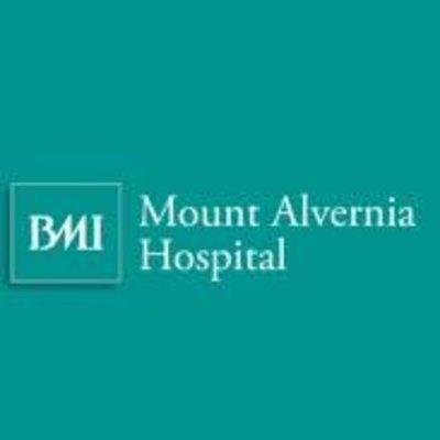 Mount Alvernia Hospital - image1